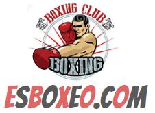Tienda Online de Equipamiento de Boxeo